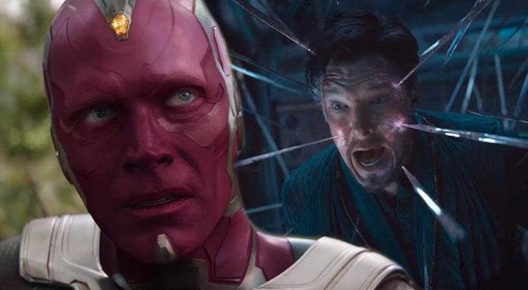 avengers-infinity-war-death-vision-doctor-strange