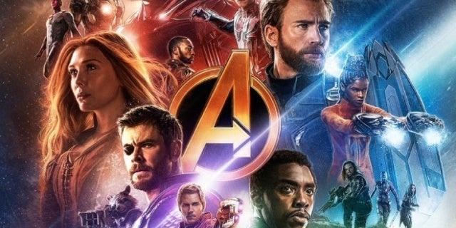 avengers infinity war dolby cinema
