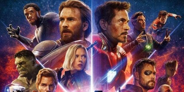 Avengers-Infinity-War-IMAX-Poster-Header