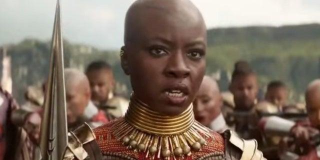 Avengers-Infinity-War-Okoye