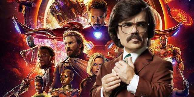 avengers-infinity-war-peter-dinklage