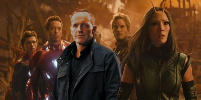 avengers-infinity-war-phil-coulson-tease