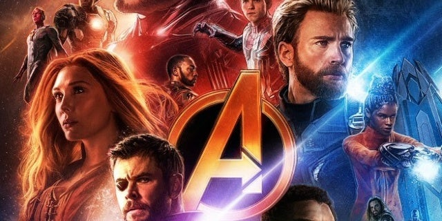 Avengers-Infinity-War-Poster-Cap-Scarlet-Witch