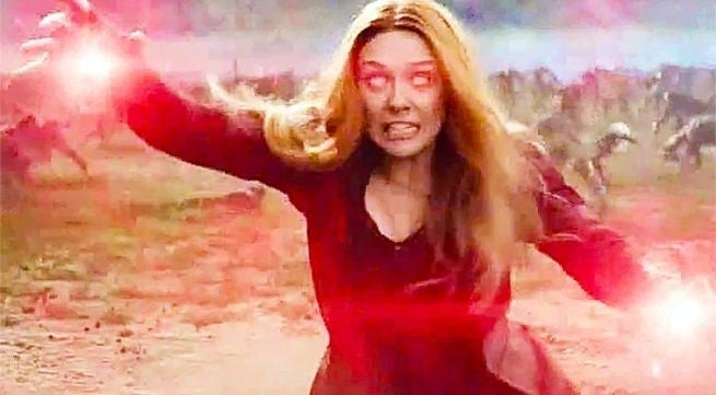 avengers-infinity-war-scarlet-witch
