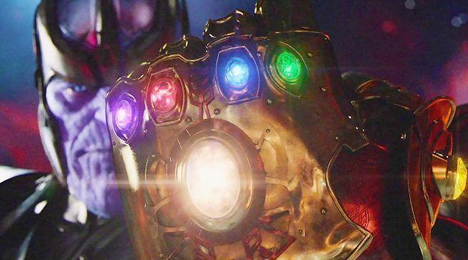 avengers-infinity-war-soul-stone-mind-stone