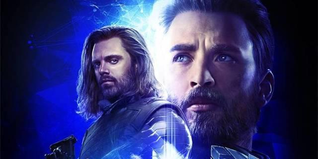 avengers-infinity-war-spoilers-red-skull-returns-thanos-soul-stone