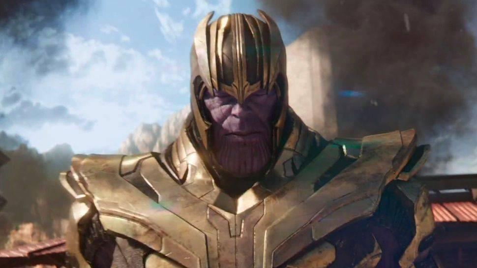 avengers-infinity-war-thanos-josh-brolin-done