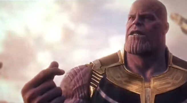 Avengers-Infinity-War-Thanos-Snapping-Fingers