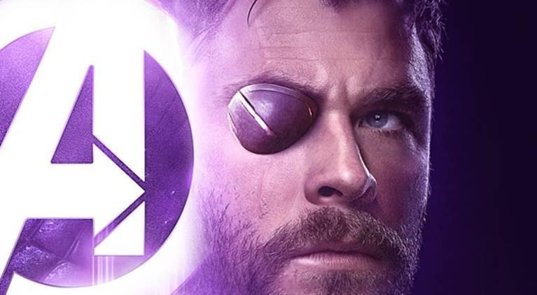 avengers-infinity-war-thor-eye