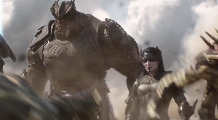 avengers-infinity-war-tv-spot-black-order-wakanda