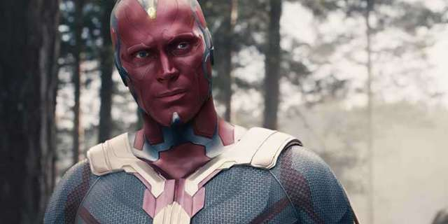 'Avengers 4' Title May Have Been Revealed in 'Age of Ultron'