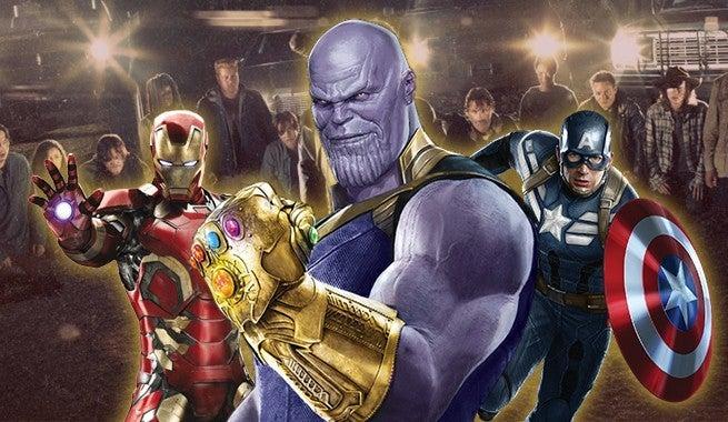 Avengers_Walking_dead
