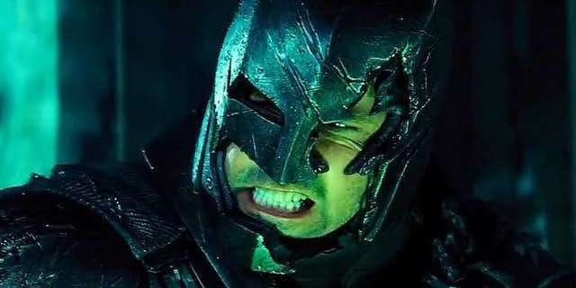 batman-kryptonite-armor-bvs