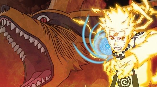 Best Naruto Tattoos Nine Tails Lil Pump Video
