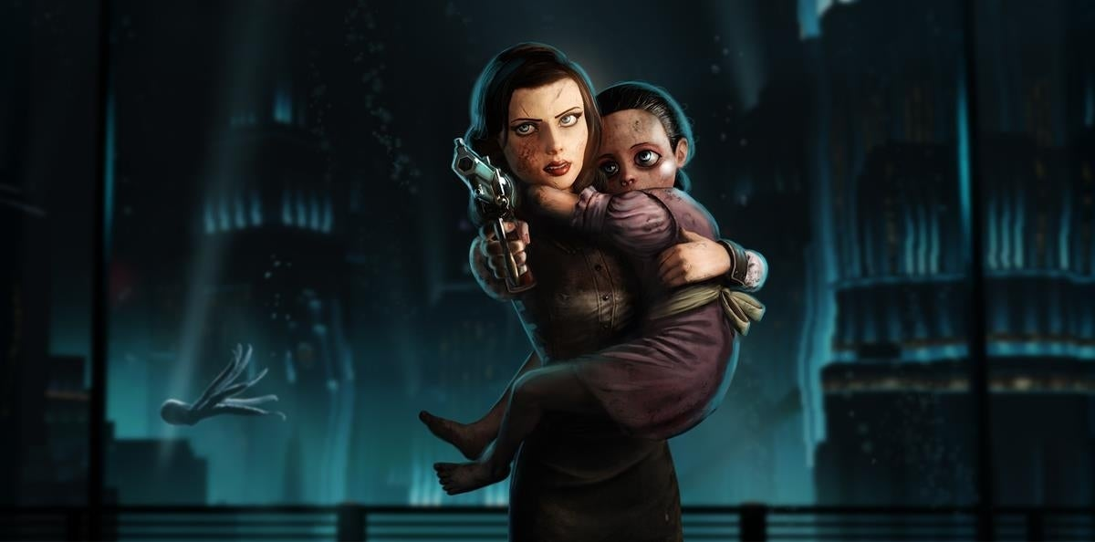 BioShock_infinite_burial_at_sea_epiosde_2