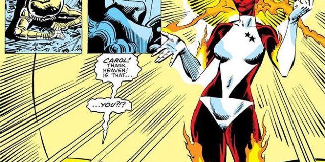 Captain-Marvel-Costumes-Binary