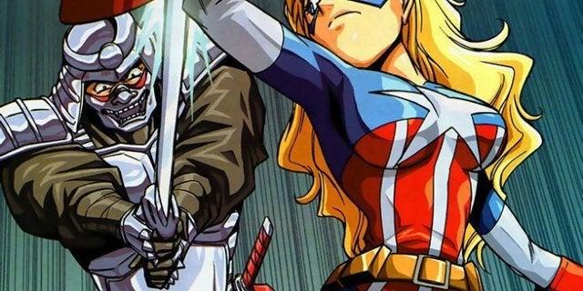 Captain-Marvel-Costumes-Mangaverse