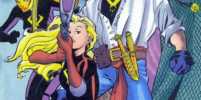Captain-Marvel-Costumes-Starjammers