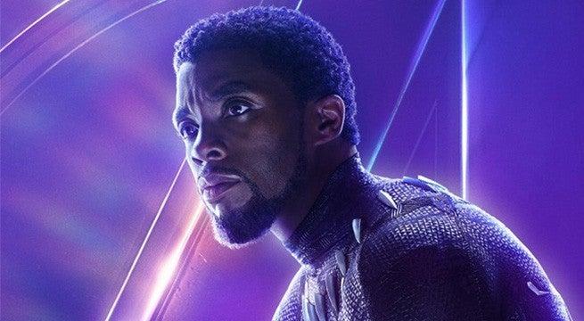 Chadwick-Boseman-Black-Panther-Avengers-Infinity-War