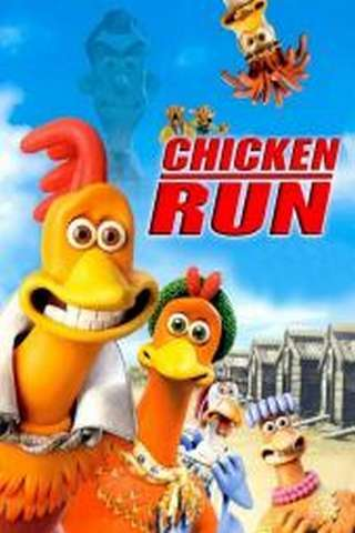 chicken_run_default