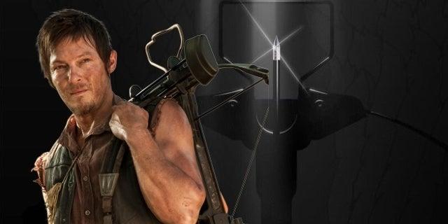 Daryl_Movie