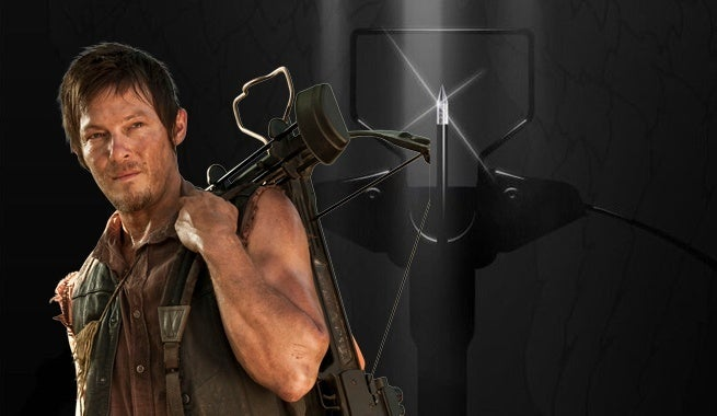 Daryl_Movie