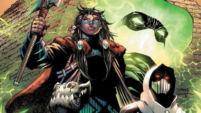 dc-comics-new-age-of-heroes-4-immortal-men-1074950