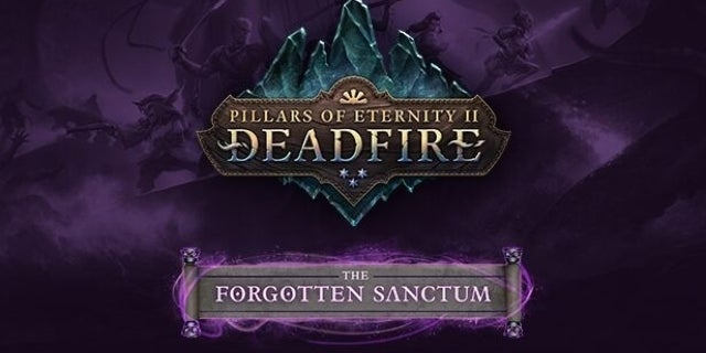 Deadfire-tFS-Steam-Assets-Main-Capsule-616x353_preview