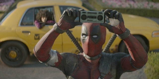deadpool-2-photos-6