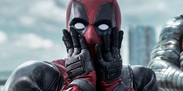 deadpool-2-villain-cut-jack-kesy
