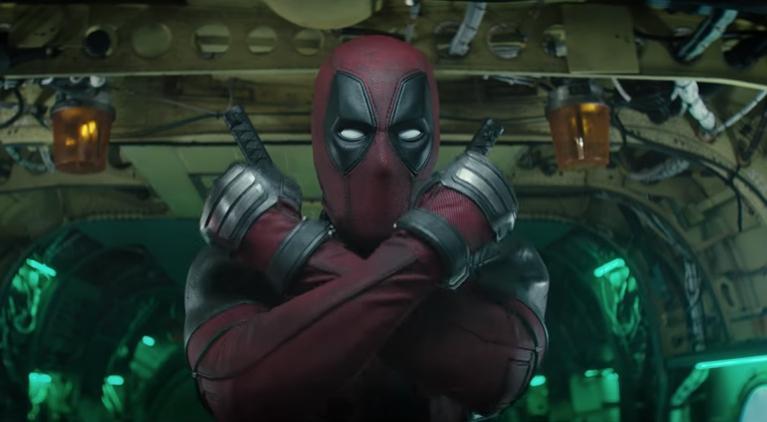 deadpool-2-x-force-movie-david-leitch