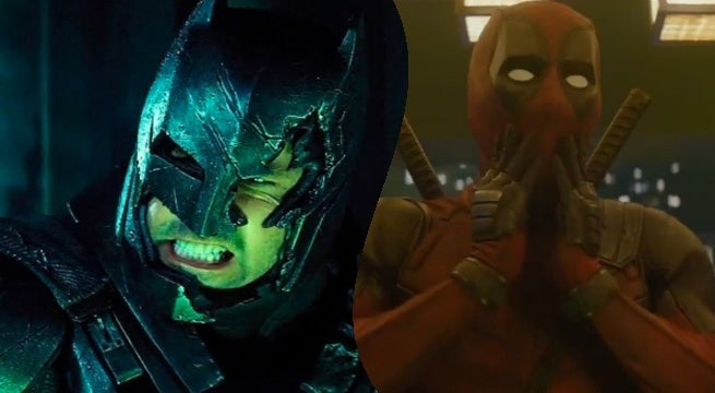 Deadpool-DC-Joke