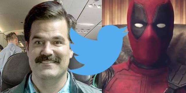 deadpool twitter peter