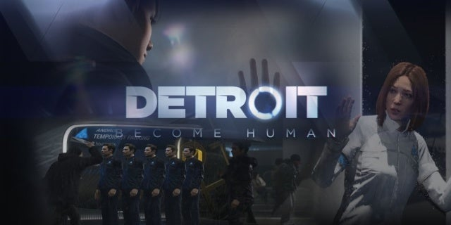 Detroit-Become-Human-Xbox-One