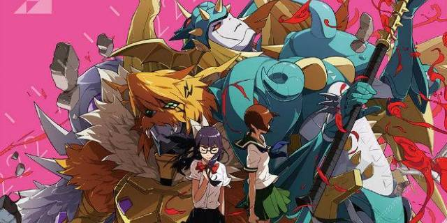 digimon-adventure-tri-coexistence