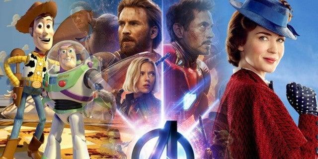 Disney-Slate-2018-2019
