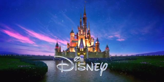 Disney Officially Names Streaming Service Disney+