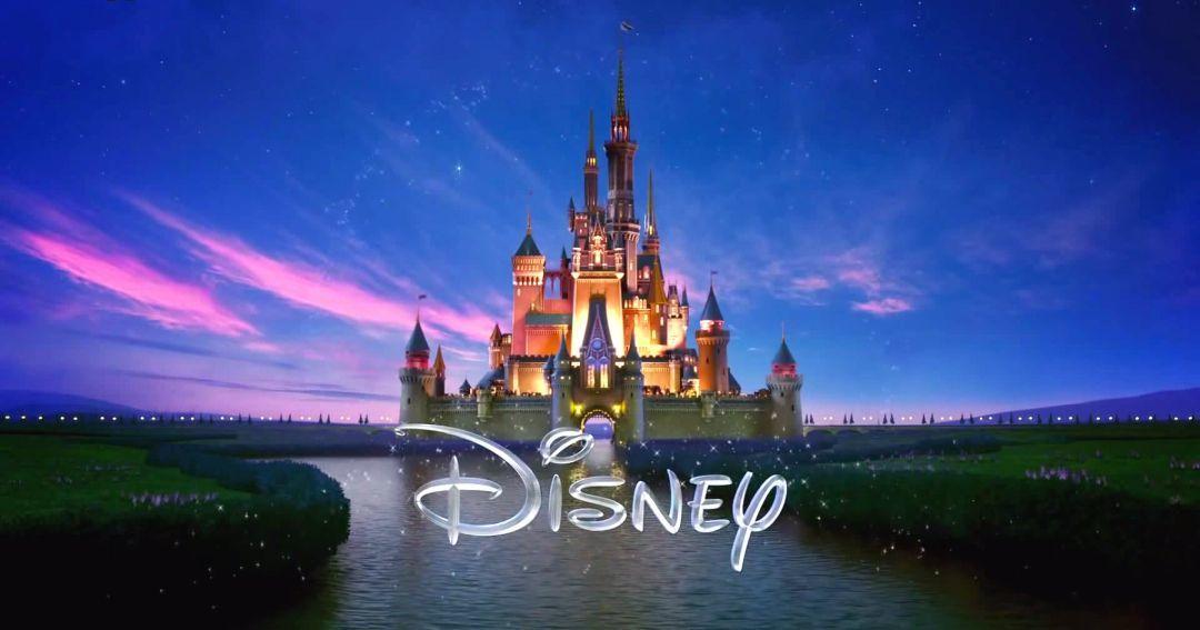 Disney-Updated-Movie-Logo-2011