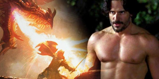 dungeons-and-dragons-joe-manganiello-988949-1280x0