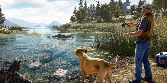 Far-Cry-5-Condemned-by-PETA-for-Fishing-1200x450