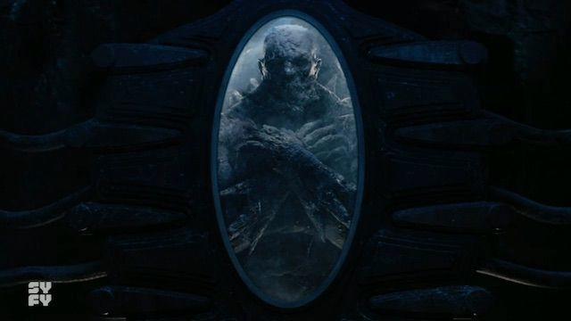 First-Look-at-Doomsday-Krypton