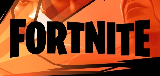 """fornitehero """"title ="""" fornitehero """"height ="""" 316 """"width ="""" 665 """"data element ="""" 1105482 """"/> [19659004] It's soon time for <em> Fortnite </em> Season 4, and between comets, super heroes and potential new territories fans will have a field day with all the teasers that Epic Games keeps blowing in. We've done and are doing something big not ready yet for us to work for it. </p> <p>  Last week, the developers behind the popular online game have shown mysterious masked characters who are definitely giving away this superhero vibe, and now they've added a third to this list: [1<div class="""