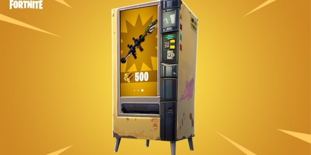 Fortnite%2Fblog%2Fv3-4-patch-notes-copy%2FVendingMachine-1280x720-986686bd4106b6520bd8b8e561de3cbf7f6aa295