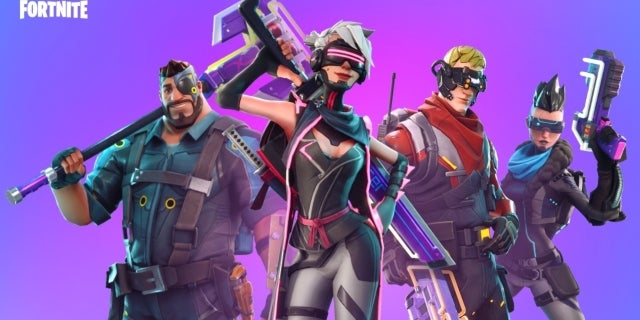 Fortnite V3 5 Patch Now Live Replay Feature New Mode Heroes