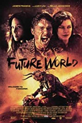 future_world_default