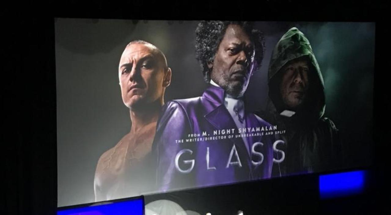 Film Glass (2019) 78