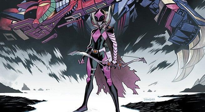 Go-Go-Power-Rangers-11-Cover-Header