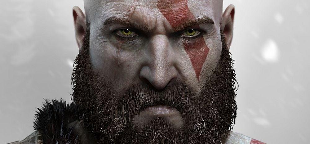 god_of_war_kratos_close_up (1)