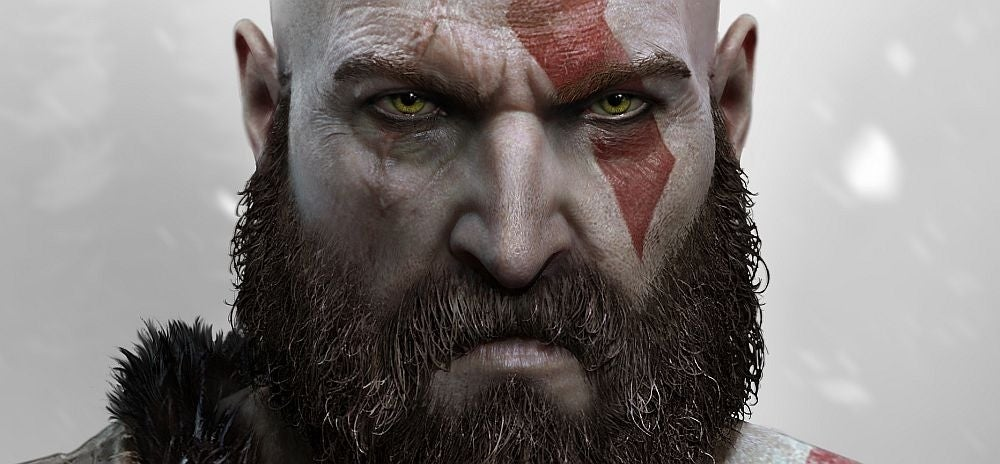 god_of_war_kratos_close_up (1)