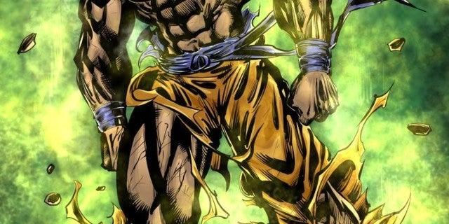 Goku Super Saiyan_by_nesquik28-dbt0tpr